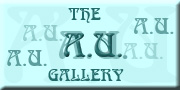 Link to the A.U. Gallery