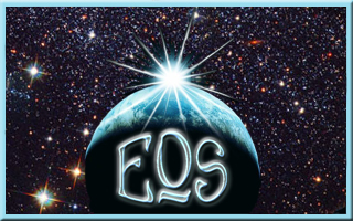 Link to Eos' Home Page