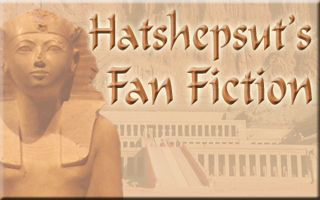 Link to Hatshepsut's Home Page