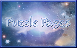 Link to Puzzle Pages Index