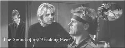 Link to 'The Sound of my Breaking Heaart'